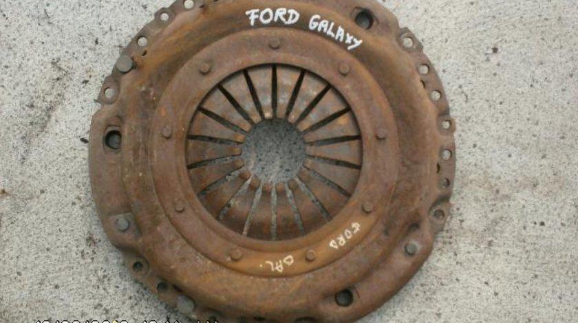 Placa presiune Ford Galaxy