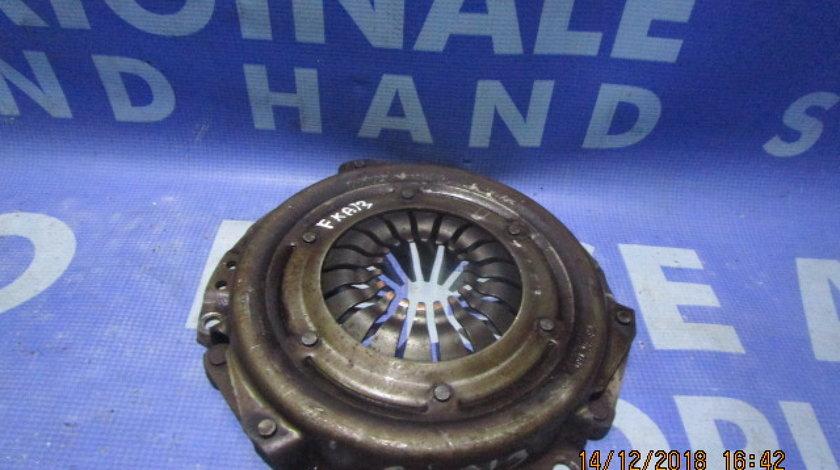 Placa presiune Ford Ka 1.3i; 01J082