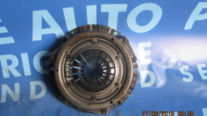 Placa presiune Ford Ka 1.3i;96FG7563H2C