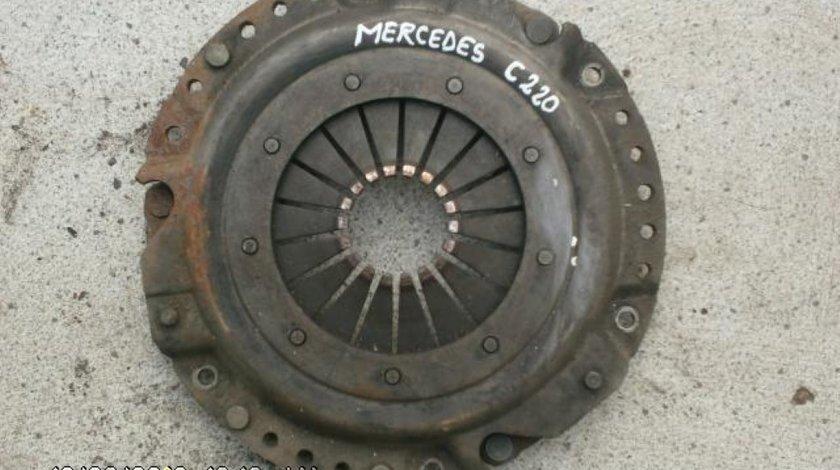 Placa presiune Mercedes C220 W202