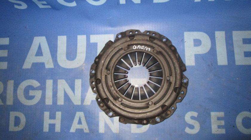 Placa presiune Opel Astra G ; 24423459