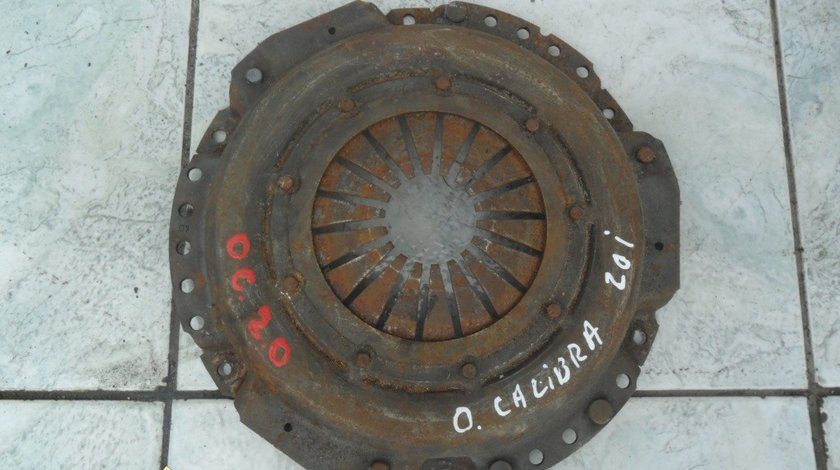Placa presiune Opel Calibra