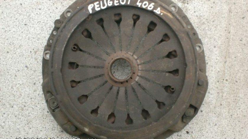 Placa presiune Peugeot 406