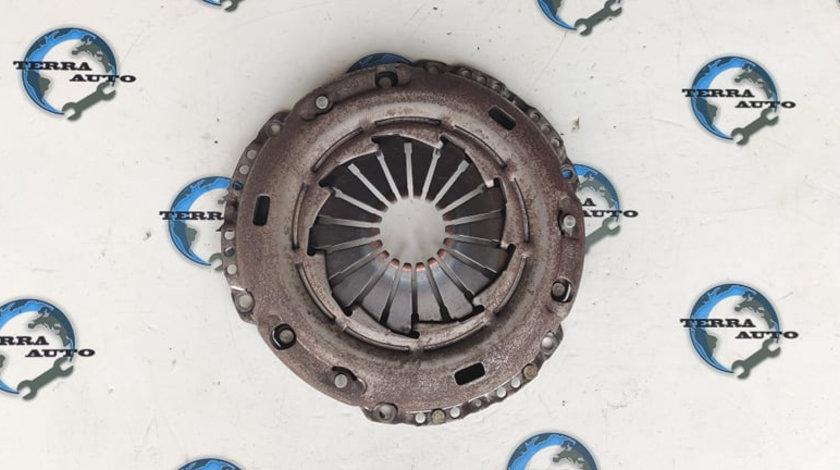 Placa presiune VW Sharan 1.9 TDI