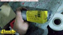 Placute frana BOSCH Citroen C3 2002 2003 2004 2005...
