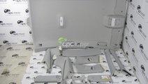 Plafon interior Audi A4 8K Avant Complet