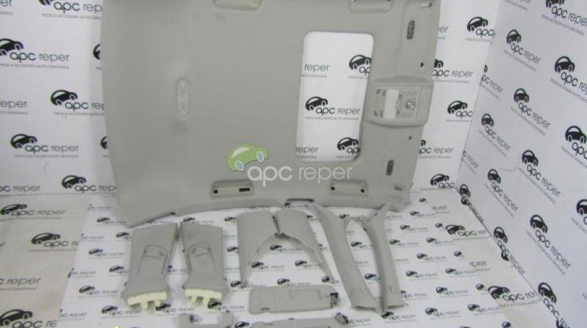 PLAFON INTERIOR AUDI A4 8K CU TRAPA