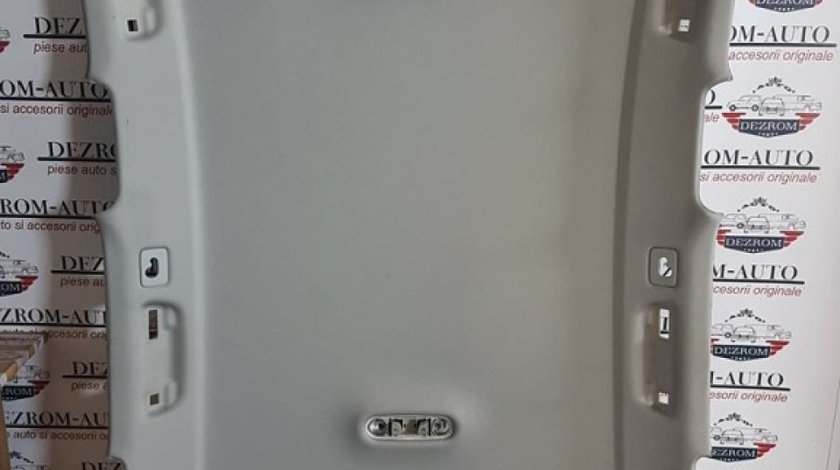 Plafon interior Audi A6 4G C7 2012 variant 2.0 tdi