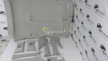 Plafon Interior Audi Q3 8U Complet