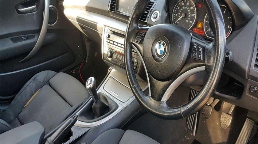 Plafon interior BMW E87 2005 Hatchback 1.6