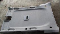 PLAFON INTERIOR COD 824372914 BMW X5 E53 FAB. 2000...