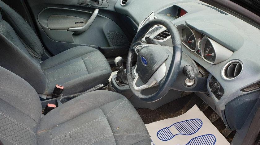Plafon interior Ford Fiesta 6 2010 Hatchback 1.6L TDCi