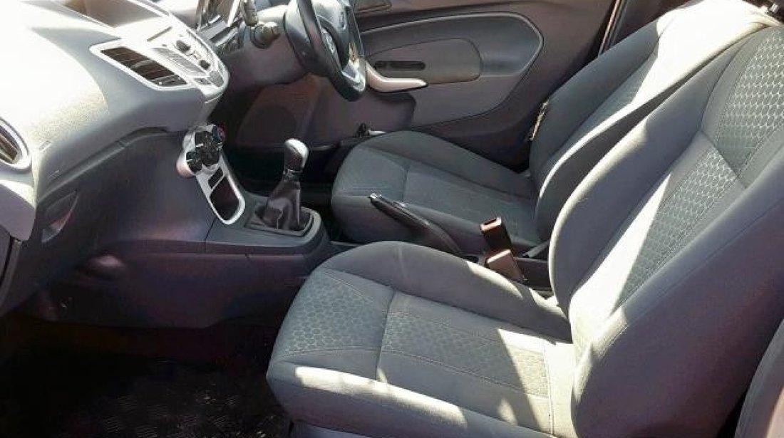 Plafon interior Ford Fiesta Mk6 2010 Coupe 1.25