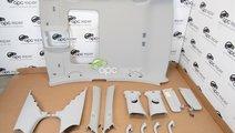 Plafon interior gri cu accesorii VW Jetta 5C (2011...