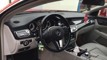 Plafon interior Mercedes CLS W218 2014 coupe 3.0