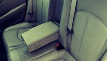 Plafon interior Mercedes E-CLASS W211 2003 Berlina...
