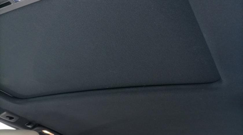 Plafon interior negru Mercedes ML w164 facelift
