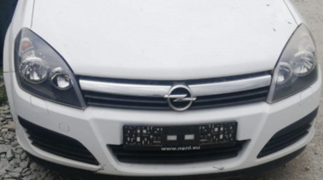 Plafon interior Opel Astra H 2008 break 1,9 CDTI