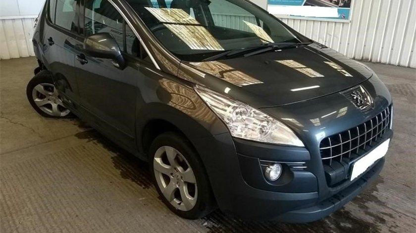 Plafon interior Peugeot 3008 2013 MPV 1.6 E-HDi