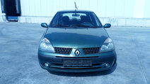 Plafon interior Renault Clio 2 2003 Berlina 1.4 mp...