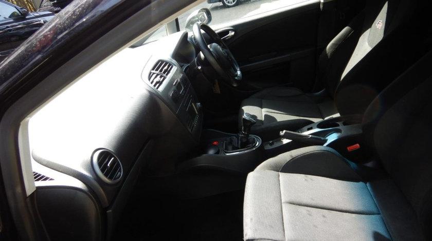 Plafon interior Seat Leon 2 2007 Hatchback FR 2.0 TSI