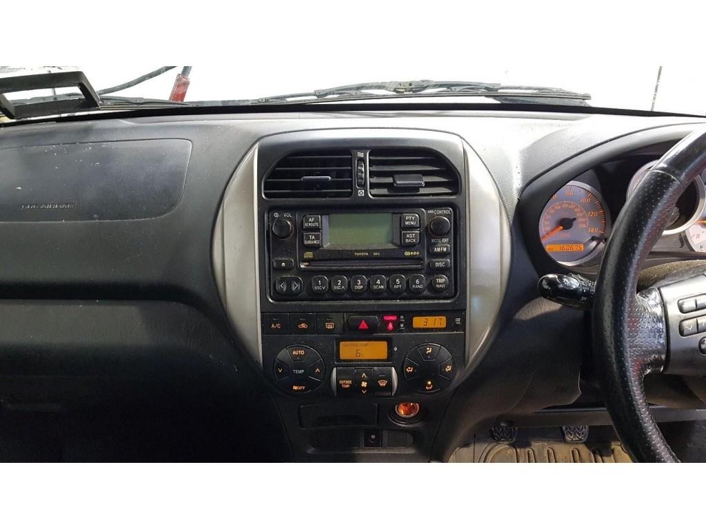 Plafon interior Toyota RAV 4 2004 suv 2.0