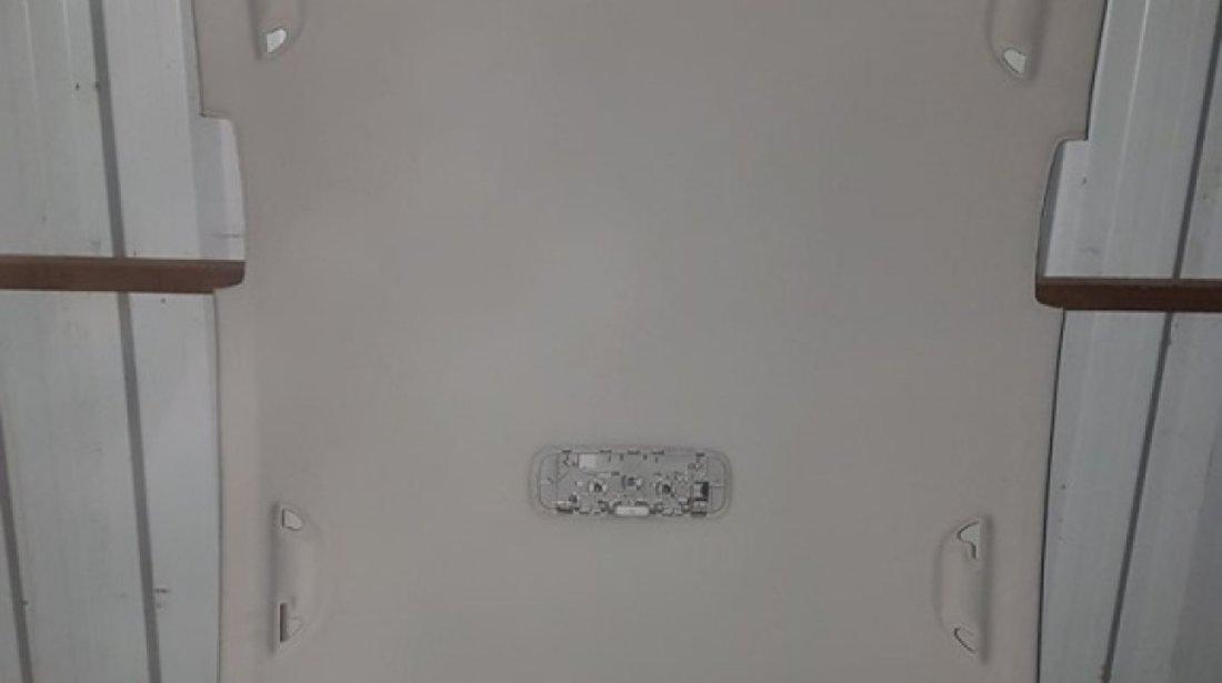 Plafon interior vw golf 5 hatchback 2003-2009