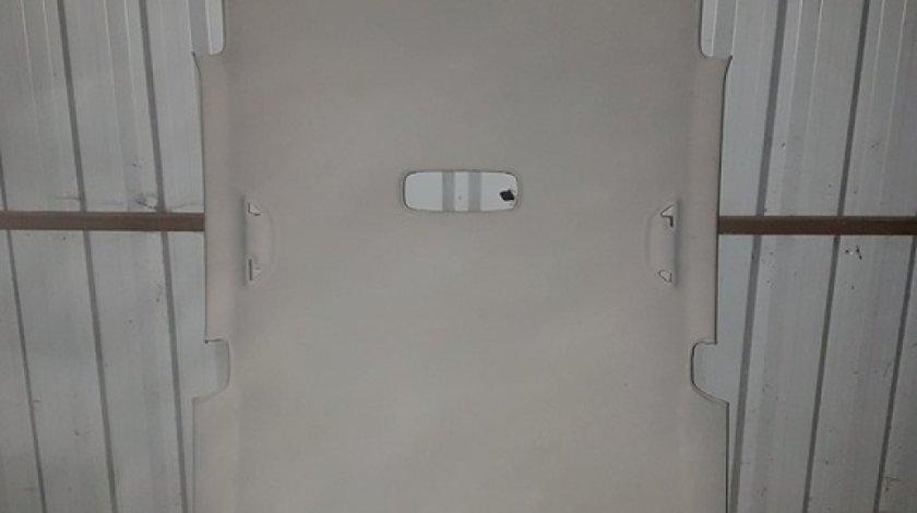 Plafon interior vw passat b6 variant 2005-2010