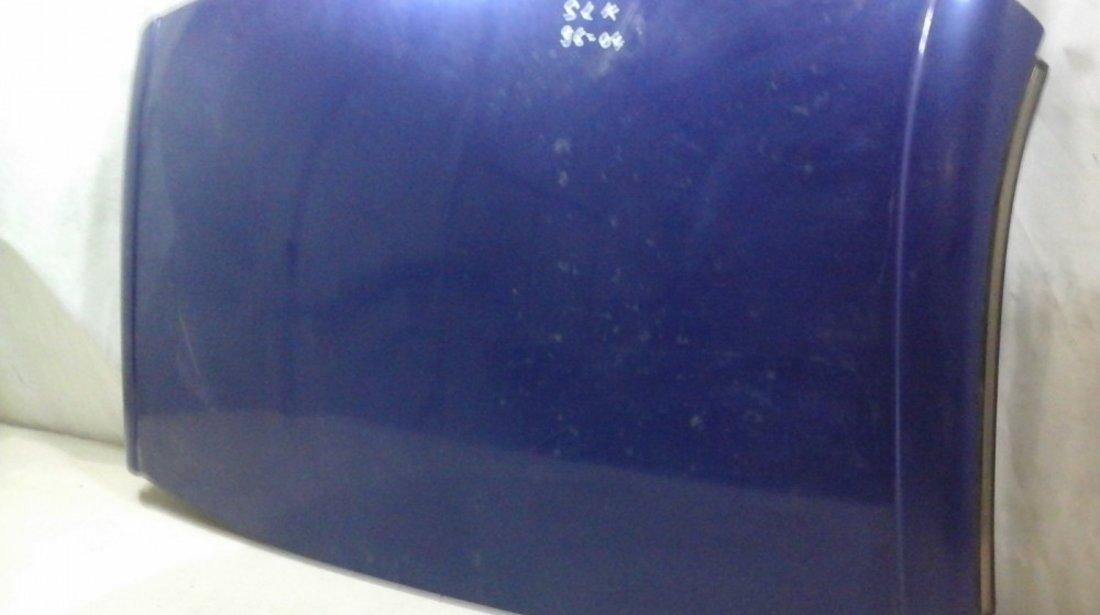 Plafon retractabil Mercedes SLK R170 An 1996-2004