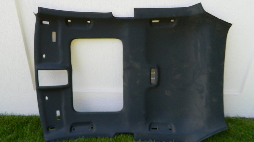 Plafon Tapiserie Audi A3 8V S-Line cod 8V3867505