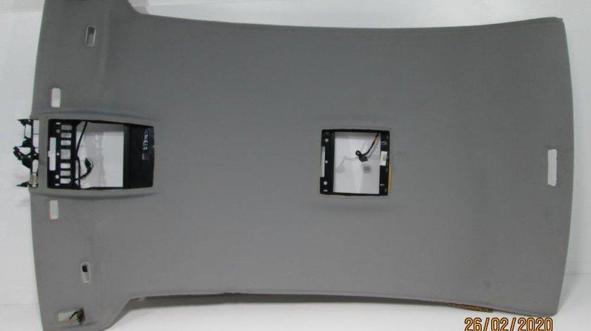 Plafon textil Vw Phaeton an 2003-2008 cod 3D5867506B