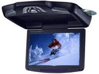 Plafoniera 11 Inch cu DVD Player IR Transmiter model PNI MC1108D CONSOLA JOCURI