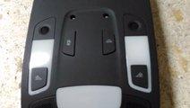 Plafoniera Audi A6 4G C7