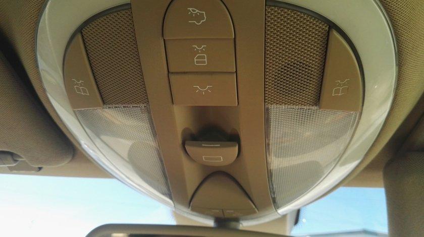 Plafoniera cu trapa Mercedes E320 cdi w211 facelift