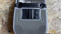 Plafoniera - lampa fata BMW X5 (2007->) [E70] 1595...
