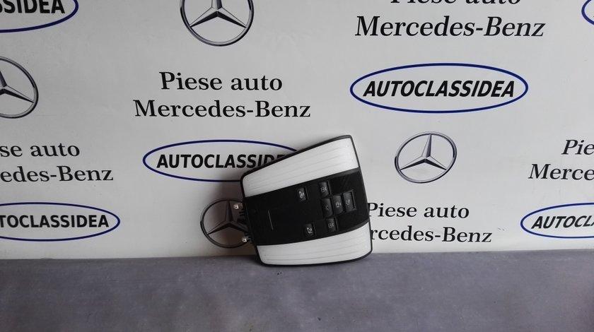 Plafoniera Mercedes W212,w218 A0009055200