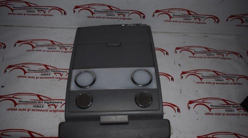 Plafoniera VW Touareg 7L