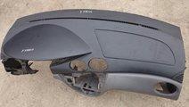 Planșă bord Ford Focus 1 - 500 lei