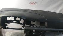 Planșă bord Opel Vectra C 2004