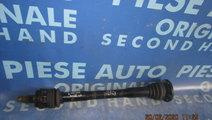 Planetara BMW E46 330xd 3.0xd M57; 1229757 // 1229...