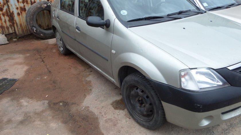 Planetara Dacia Logan 1 5 Dci Stanga Si Dreapta