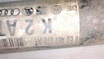 Planetara dreapta fata Audi A4 Quatro B7 30TDI An ...