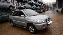 Planetara dreapta Kia Sportage 2006 SUV 2.0 CRDI