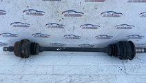 Planetara Dreapta Spate Mercedes Benz C Class W204...