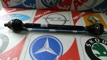 Planetara dreapta VW Golf 6 1.6 TSI 1K0407272JT