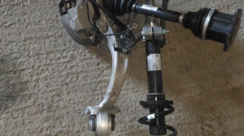 Planetara fata 8W0407271D Audi A4 8W B9 // A5 F5
