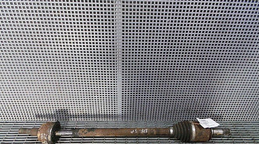 PLANETARA SPATE MERCEDES-BENZ M-CLASS (W164) ML 500 4-matic (164.175) benzina (2005 - 07-2011-12)