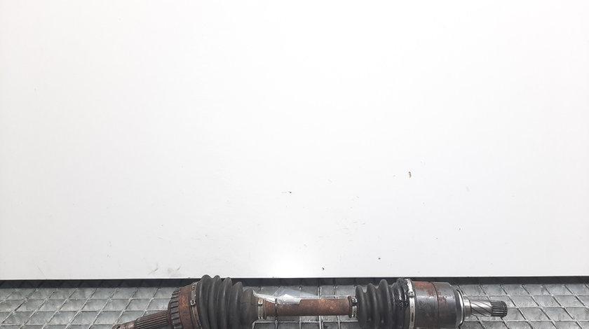Planetara stanga fata, Opel Combo Tour [Fabr 2001-2011] 1.3 cdti, 5 vit man (id:421307)