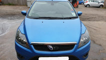 Planetara stanga Ford Focus 2008 Break 1.6L Durate...