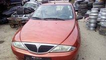 Planetara stanga Lancia Y 2000 Hatchback 1.2